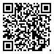 横浜・新横浜・関内のCLUB PHANTOM ~クラブファントム~-QRコード