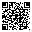 横浜・新横浜・関内のファーストクラスジャパン 横浜店-QRコード