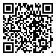 横浜・新横浜・関内の巫山の夢-QRコード