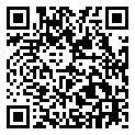 横浜・新横浜・関内のGRAN CLASS-QRコード