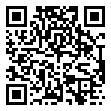横浜・新横浜・関内のINDIVIDUAL ~インディビジュアル~-QRコード