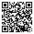 横浜・新横浜・関内のシークレットドラゴン-QRコード