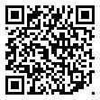 横浜・新横浜・関内の特権階級-QRコード