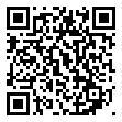 横浜・新横浜・関内のグランドオペラ横浜-QRコード