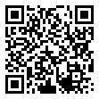 横浜・新横浜・関内の美的-QRコード