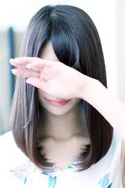 さつきさん-グランドオペラ横浜